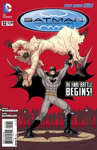 File:Batman Incorporated Vol 2 12.jpg