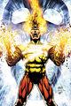 Firestorm 010