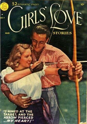 File:Girls' Love Stories Vol 1 4.jpg