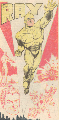 File:Lanford Terrill (Earth-X) 001.png