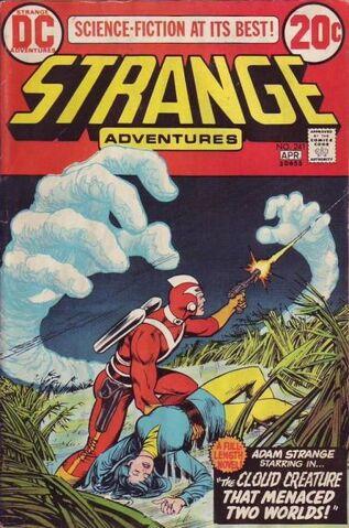 File:Strange Adventures 241.jpg
