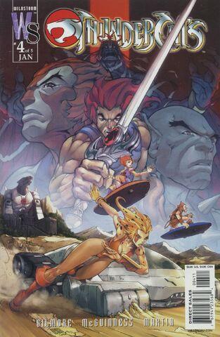 File:Thundercats Vol 1 4.jpg