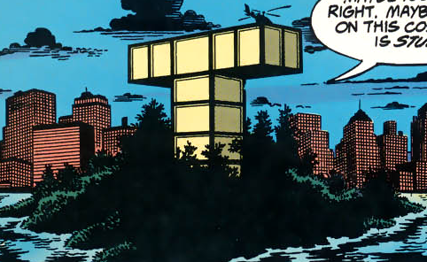 File:Titans Island 01.png