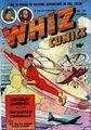 Whiz Comics 128
