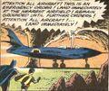 Batplane 009