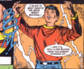 Billy Batson 008