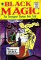 Black Magic (Prize) Vol 1 43