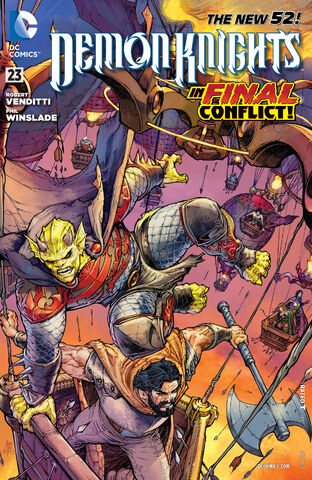 File:Demon Knights Vol 1 23.jpg