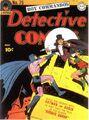 Detective Comics 75