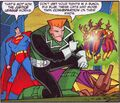 Guy Gardner JLU 01