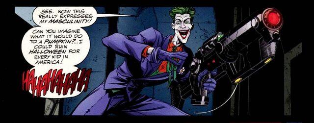 File:Joker 0078.jpg