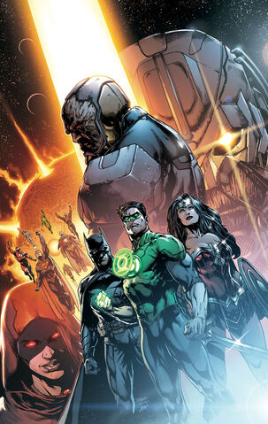 File:Justice League Vol 2 41 Textless.jpg