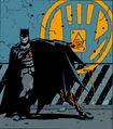 Detective Comics Vol 1 757 Textless.jpg
