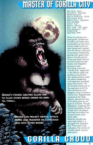 File:Gorilla Grodd 0006.jpg