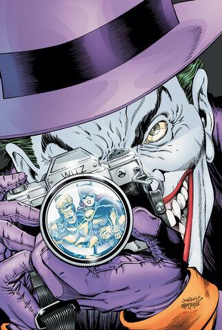 File:Joker 0033.jpg
