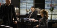 Smallville (TV Series) Episode: Gemini