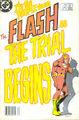 The Flash Vol 1 340
