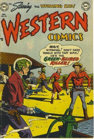File:Western Comics Vol 1 30.jpg