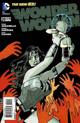 File:Wonder Woman Vol 4 20.jpg