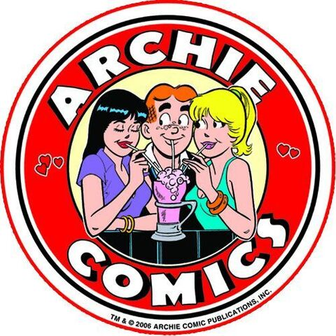 File:Archie Comics Logo 01.jpg