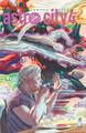 Astro City Vol 3 4