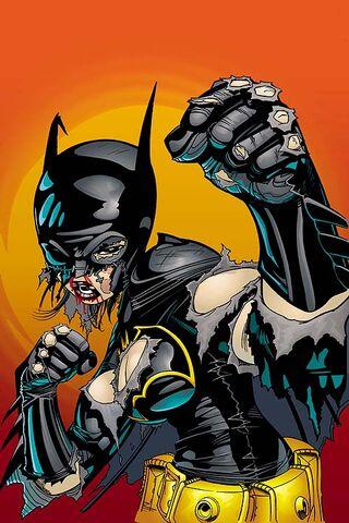 File:Batgirl Cassandra Cain 0008.jpg