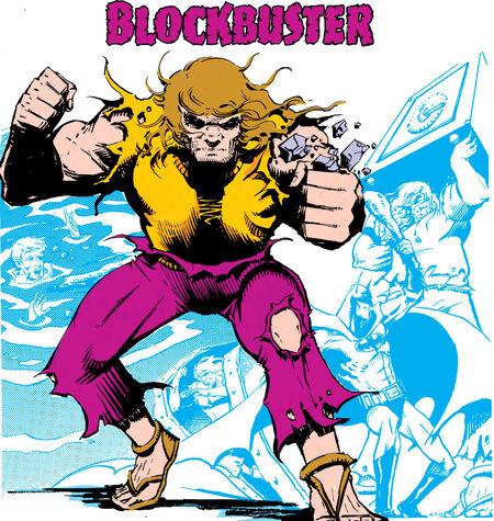 File:Blockbuster Mark Desmond 0001.jpg