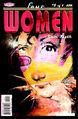 Four Women 5