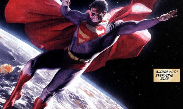 File:Kal-El (Justice) 003.jpg