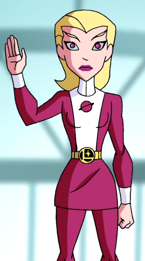 File:Saturn Girl LSHAU 004.png