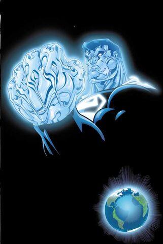 File:Superman Vol 2 173 Textless.jpg