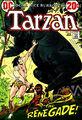 Tarzan Vol 1 216