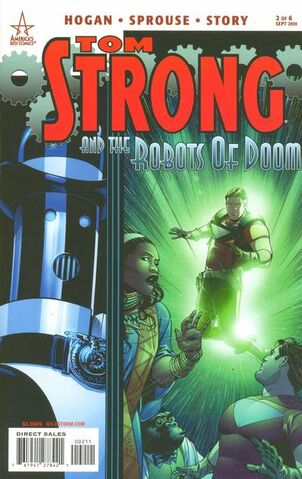 File:Tom Strong and the Robots of Doom Vol 1 2.jpg