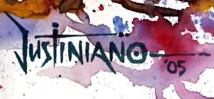 File:Justiniano signature.jpg