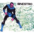 Sinestro 010