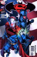 Superman - Batman 47