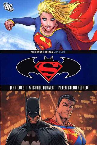 File:Superman Batman Supergirl TP.jpg