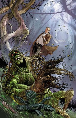 File:Swamp Thing Vol 5 22 Textless.jpg