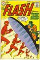 The Flash Vol 1 109