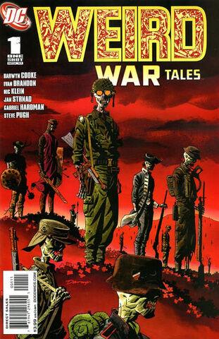 File:Weird War Tales Vol 3 1.jpg