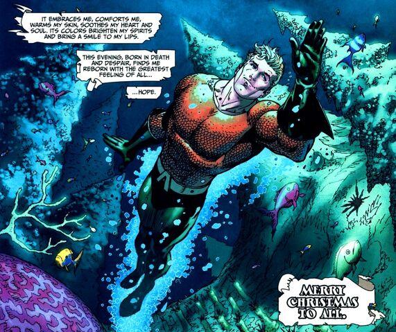 File:Aquaman 0271.jpg
