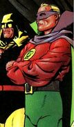 Alan Scott Golden Age 01