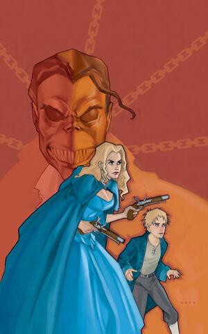 File:Hellblazer Lady Constantine Vol 1 2 Textless.jpg