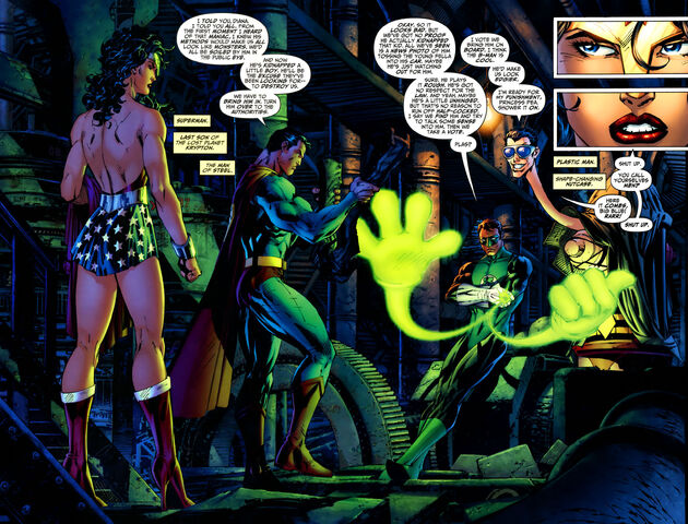 File:Justice League Earth-31 001.jpg