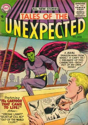 File:Tales of the Unexpected 1.jpg