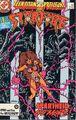 Teen Titans Spotlight 1