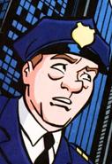 Chief O'Hara BTBATB 001