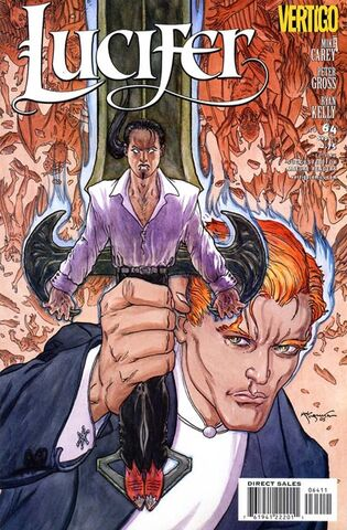 File:Lucifer Vol 1 64.jpg