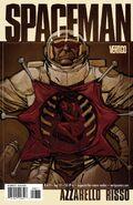 Spaceman Vol 1 8
