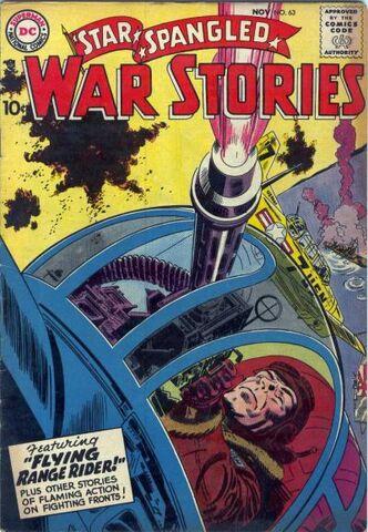 File:Star-Spangled War Stories 63.jpg